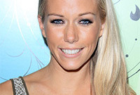 Kendra-wilkinson-easy-braided-hairstyle-side
